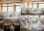 Corisa + Jeremiah | Stone Creek Golf Club wedding in Urbana ...