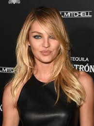 the 25 best ideas about candice swanepoel makeup on victoria secret makeup candice swanepoel face and