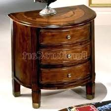 round end tables with storage end table storage round end tables with storage glen eagle table round end tables with storage red storage end table