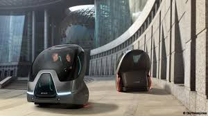 future the cars we ll be driving in the world of  the road ahead credit gm newspress