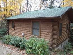 maggie valley cabins. Fine Valley MISTY CREEK LOG CABINS  Campground Reviews U0026 Price Comparison Maggie  Valley NC TripAdvisor With Maggie Valley Cabins V