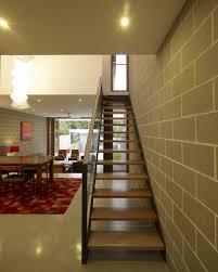 Small Picture Small House Interior Design Exceptional Creates Harmonious Duet