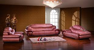 living room chairs from china. aliexpress.com : buy antique european leather sofa set living room made in china sectional 1+4+chaise from reliable suppliers on my chairs