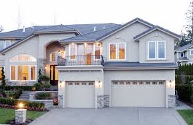 Garage Door overhead garage doors photos : Overhead Door Company of Fargo | Your Fargo Garage Door Experts