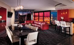 exterior shutters las vegas. brilliant manificent 2 bedroom suites in las vegas elara suite a hilton grand exterior shutters