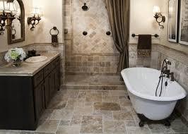 vintage bathroom floor tile ideas. Bathroom Tile Decor Vintage Ideas With Floor Best Creative