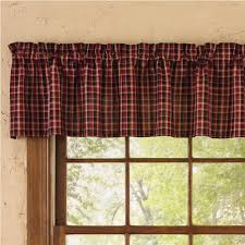 Primitive Country Kitchen Curtains Primitive Decor Kitchen Curtains Ginkofinancial
