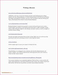 Cv Cover Letter Sample Free Cover Letter Examples Jobcentre Cv Cover