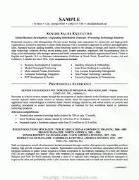 Sample Resume Sales Manager Free Area Sales Manager Resume Sample Fmcg Sales Manager Resume 2