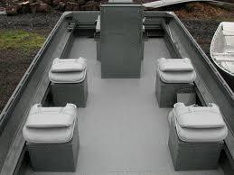 marine vinyl flooring for pontoon boats marine vinyl flooring