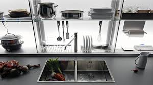 Functional Kitchen Functional Kitchen Ideas