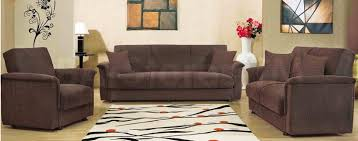 brown sofa sets. Full Size Of Sofa:chocolate Brown Sofa Pillows Light Tablebrown Patio Set Piecebrown Pinterest Mainstays Sets G