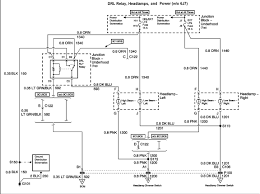 chevy impala wiring diagram 2008 Impala Wiring Diagram 2003 chevy head lights dont work impala need wire diagram or help 2006 impala wiring diagram