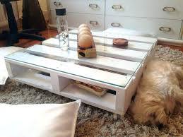 coffee table pallet pallet table pallet coffee table pallet coffee table plans coffee table into pallet