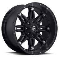 5x135 Bolt Pattern Simple 48x1348 Wheels 48x1348 Rims 48x1348mm Wheels For Sale
