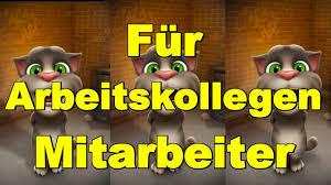 Pinterest Deutschland Germany