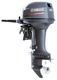yamaha 40 hp outboard. e40xmhl yamaha 2 stroke 40hp enduro outboard for sale | brisbane 40 hp outboard 0