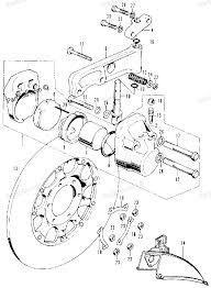 Best panhead wiring diagram panhead turn signals panhead frame 3006 best panhead wiring diagramhtml ultima ignition wiring diagram harley