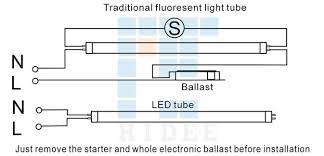 wiring diagram for led fluorescent light wiring diagram for led fluorescent light wiring diagram for ballast wiring diagram