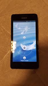 Handy Huawei Ascend G615 in 63179 ...
