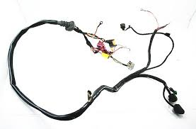 electric cooling fan wiring harness 01 5 05 vw passat b5 5 3b1 electric cooling fan wiring harness 01 5 05 vw passat b5 5 3b1 971 725 c