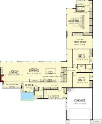 l shaped house plans. beautiful design l shaped house plans single story homes zone