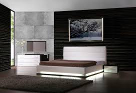 tech furniture. Bedroom Contemporary And High Tech Furniture Hi Beds ~ Idolza Full Size
