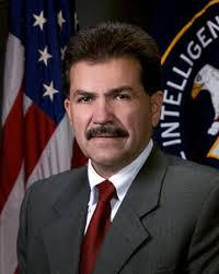 Jose Rodriguez (intelligence officer) - Wikipedia