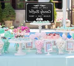 Baby Shower Design Ideas Centerpieces For Baby Shower 30 Inspirational Baby Shower