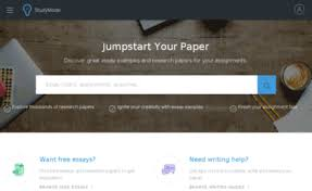 studymode essay monatexty studymode com website free essay examples and research