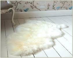 ikea sheepskin rug faux fur rug sheepskin rug home design ideas faux fur area rug ikea ikea sheepskin rug