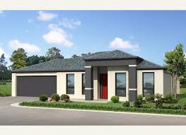 single storey house plans in south africa   Google Search   Houses    single storey house plans in south africa   Google Search   Houses   Pinterest   Single Storey House Plans  In South Africa and South Africa