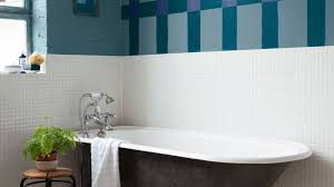 tile paint kitchen. Simple Paint TODO Alt Text And Tile Paint Kitchen I