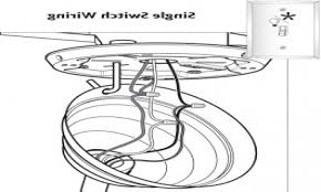 ceiling fan light switch wiring diagram images wiring diagram diagrams regard to 79 terrific hampton bay ceiling
