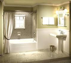 chandelier over tub chandelier over tub code chandelier over bathtub full size of chandeliers bathroom tub chandelier over