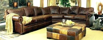 quality leather furniture if quality leather furniture canada high quality leather sofa high end leather sofas