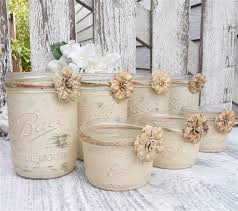 Shabby Chic Decorating Shabby Chic Wedding Ideas Diy Decoration Decor Flowers Chic French