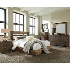Dark Pine Bedroom Furniture White And Brown Bedroom Furniture White ...