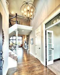 modern rustic lighting. Rustic Entryway Chandelier Eliers Elier For Entrance Way Entry Small Best Modern Lighting W