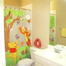 bathroom designs for kids. Simple For Kids Bathroom Design Ideas Decorations Smart  Kid Decorating   On Bathroom Designs For Kids