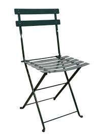 french bistro chairs metal. French Bistro Chairs Metal R