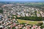 imagem de Umuarama Paraná n-14