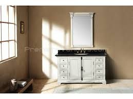 kitchen cabinets in bathroom. Ikea Kitchen Cabinets In Bathroom Vessel Sink Vanity Slim For Bathrooms Freestanding Bathtub Shower