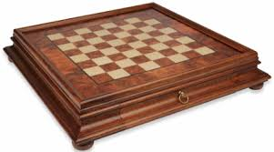 Wooden Board Game Sets The Chess Store 15