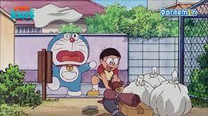 Doraemon Phần 8 - Tập 28 : Hồi Ức Về Bà [Full Programs] - Video Dailymotion