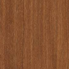 home legend walnut americana 3 8 in thick x 5 in wide x varying length lock hardwood flooring 19 686 sq ft case hl307h the home depot