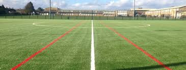 the future of artificial grass what is a 4g pitch