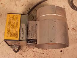 damper motor wiring diagram damper image wiring honeywell furnace vent damper on damper motor wiring diagram