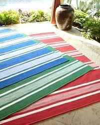 5 x 8 indoor outdoor rugs 5 x 8 indoor outdoor rugs