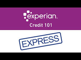 Asking For Credit Line Increase How To Increase Your Credit Limit Experian